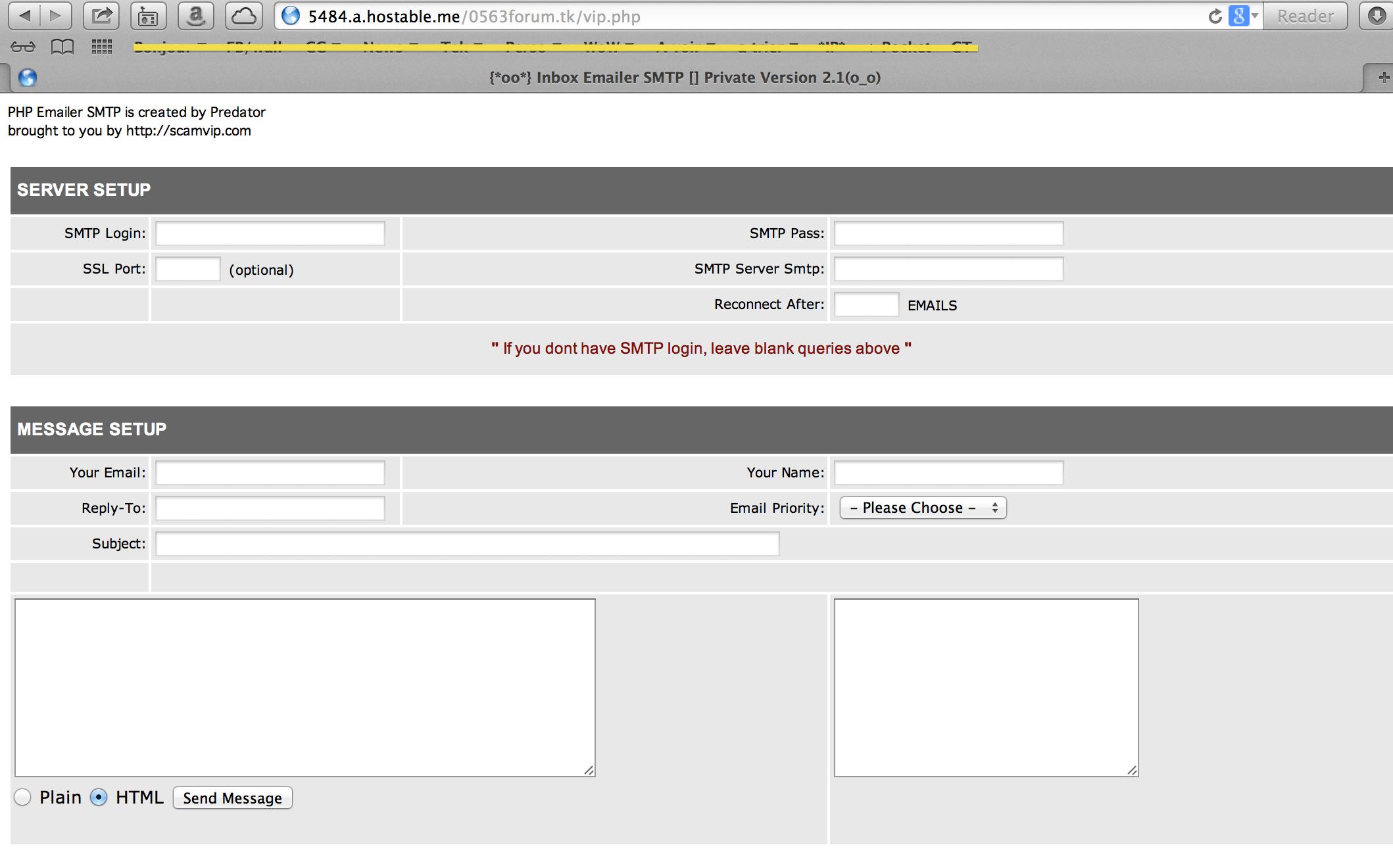 Screen Shot 2013-01-31 at 08.56.32