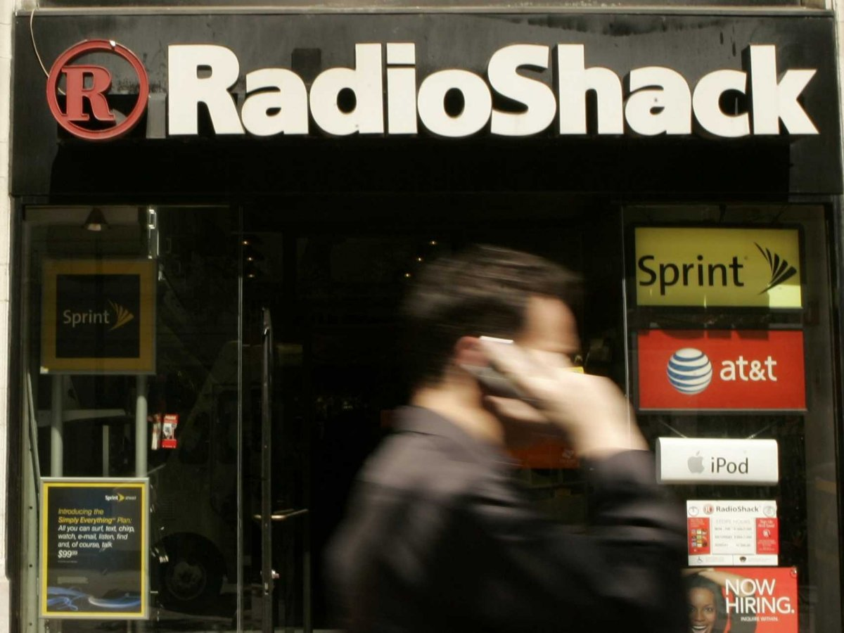 radioshack-store-in-san-francisco-2008-7