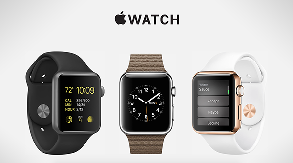 Apple-Watch-collection-main