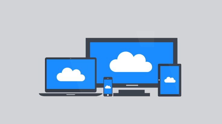 amazon-cloud-ecosystem