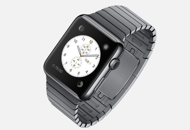 apple-watch-stainless-640x439