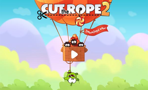 Cut-the-Rope-2-free-iOS